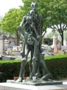 2012-4_Buchenwald-Dora