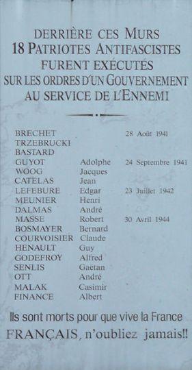 330px-Plaque_commémorative_prison_Santé