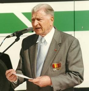 Guy Ducoloné