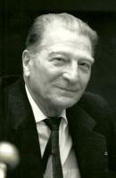 André Lacour 3