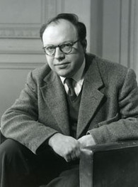 Robert Antelme