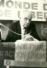 Jean Lloubes