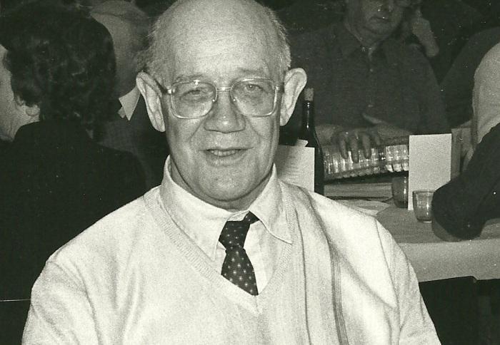 Jean Cormont