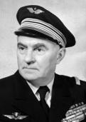 Le colonel Henri Manhès