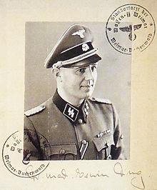 Erwin_Ding_NS-Arzt_Buchenwald