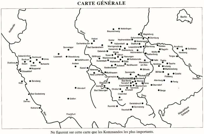 Carte_generale