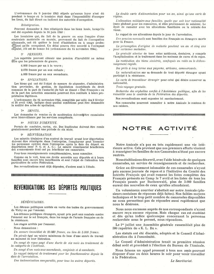 Le_Serment_1_Page_3