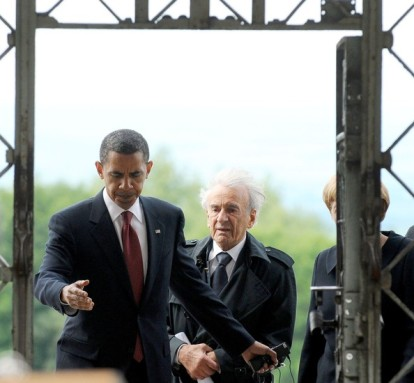 President+Obama+Visits+Buchenwald+Concentration+1Hsj1dX1ZFnl