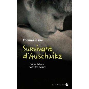 survivant-d-auschwitz---j-ai-eu-13-ans-en-camp-de-concentration-582922