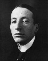 Georges_Mandel_1919