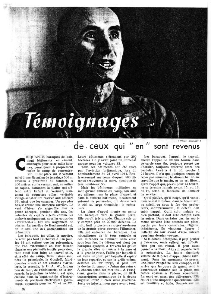 LeMagazinedeFrance003