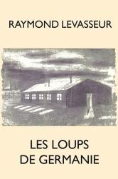 4601-loups-z