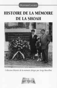 histoire_SHOAH