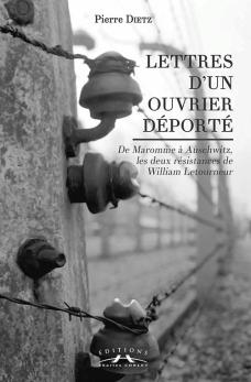 lettres-ouvrier-deporte-dietz-z